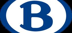 Changements SNCB pour Lessines
