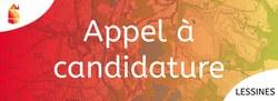Conseil des Aînés: appel à candidature