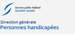 """SPF - Direction Générale """"Personnes handicapées"""" Permanence reportée"""