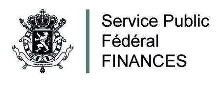 Déclaration d'impôt: le SPF Finances vous aide