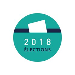 Elections 2018 : Convocations