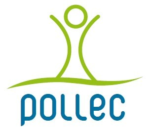 POLLEC