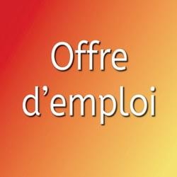 L'AIS du Val de Dendre recrute un Agent technique (H/F)