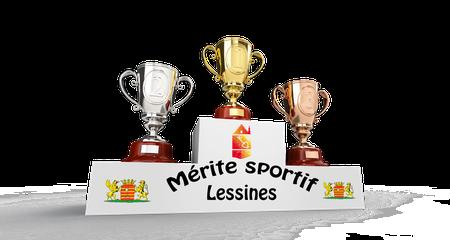 Mérite sportif 2017: appel aux candidatures