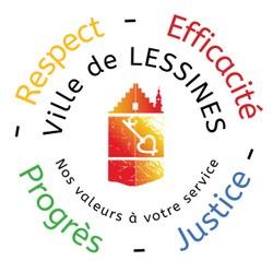 Nos valeurs à votre service