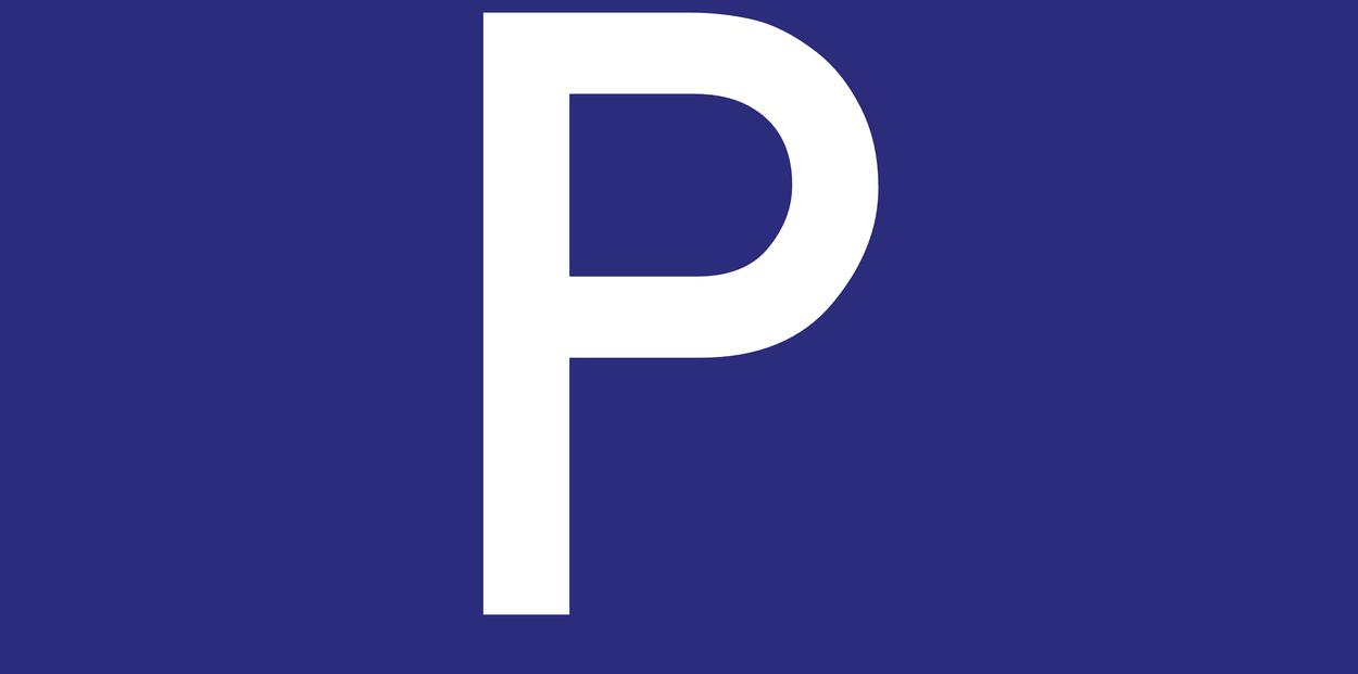 Parking: application du nouveau règlement