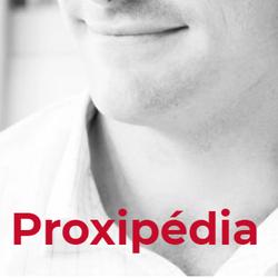 Proxipedia