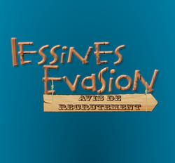 Recrutement : moniteur/trice - Lessines Evaion