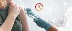 Vaccination et entraide citoyenne