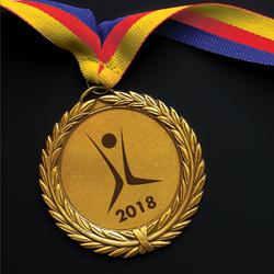 Mérites sportifs 2018: Prix du public