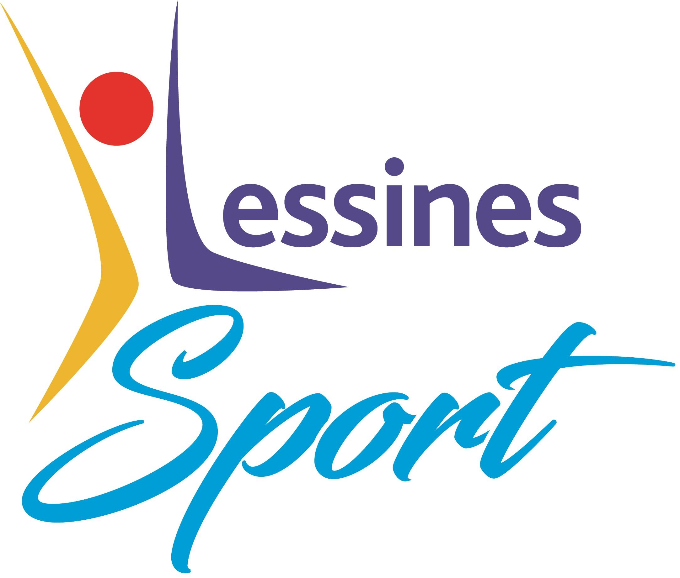 Lessines Sport