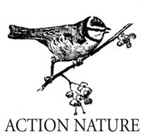 Action Nature