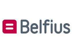 Belfius Banques & Assurances