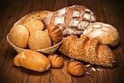 Boulangerie Claude Leurart