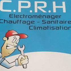 C.P.R.H.