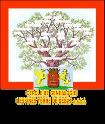 Cercle de Généalogie Lessines Terre de Débat asbl
