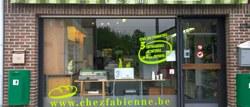 Chez Fabienne