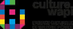 Culture Wapi