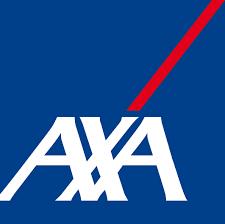 Dehaene Denis - AXA