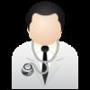 Garde médicale