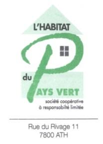Habitat du Pays Vert