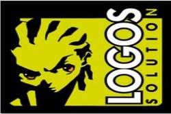 Logos Solution