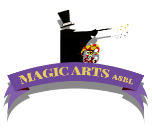 Magic Arts