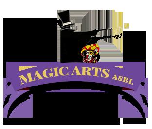 Magic Arts