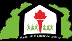 Maison de la Laïcité de Lessines