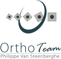 Ortho Team