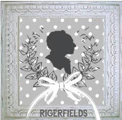 Rigerfields