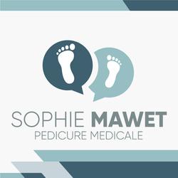 Sophie Mawet Pédicure médicale