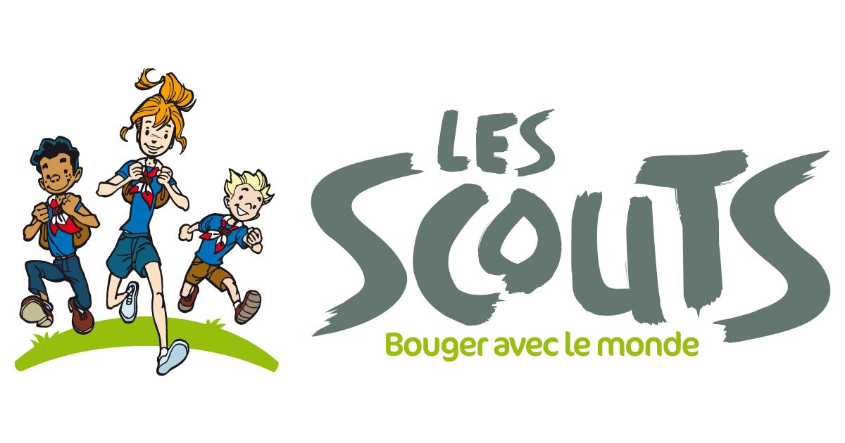 Unité des Scouts du Roc - Lessines HD022