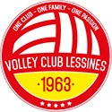 Volley Club Lessines