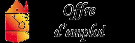 Directeur(trice) de la Régie Communale Autonome pour le Sport Lessinois