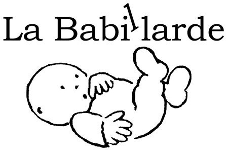 Babillarde