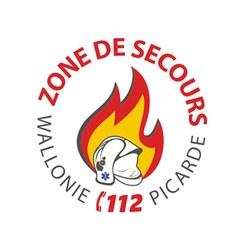 Zone de Secours WAPI - Appel à candidats