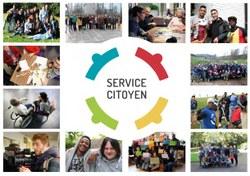 Service citoyens - Séance d'info