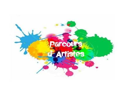 Troisième parcours d'artistes de Lessines ! — Lessines