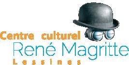 Logo CCRM
