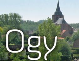 Festival Ogyciel