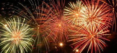 Festivités du 21 juillet sur la Place de Lessines