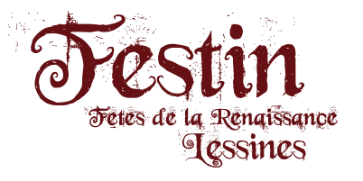 logo festin court