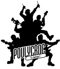 Poulycroc