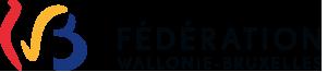 Enseignement de la Fédération Wallonie Bruxelles