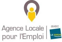 Agence Locale pour l'Emploi