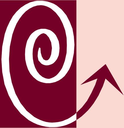 Réunion conjointe Ville-CPAS