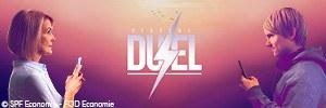Digital Duel1