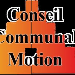 Visites Domiciliaires - Motion du Conseil communal (22 février 2018)