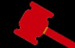 Recours au Gouvernement wallon: rue de la Loge